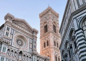 Florence in a Day: Your 10 Stop Itinerary