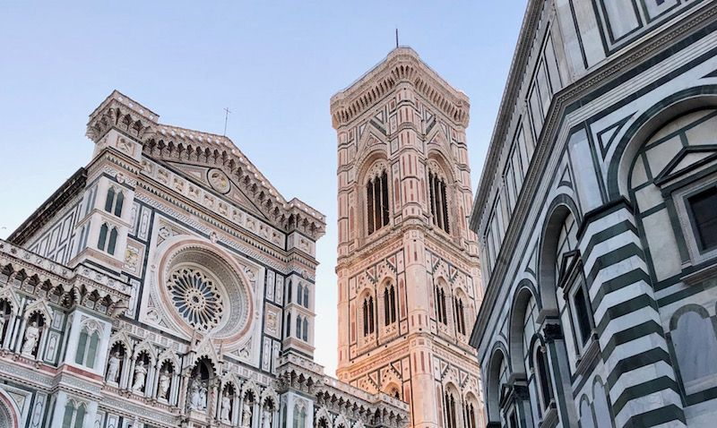 Florence in a Day: Your Step-by-Step Itinerary