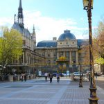Where to Stay in Paris: Neighborhood Guide for Hotels & Airbnb