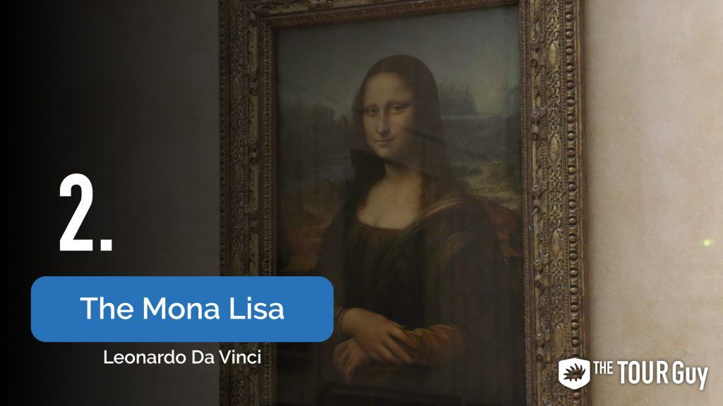 Da-Vinci-Mona-Lisa_The-Tour-Guy