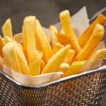 """Are French Fries French? Your Guide to Your Favorite """"French"""" Foods"""