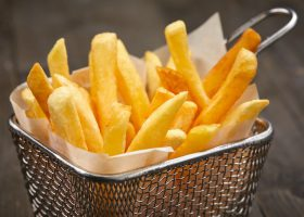 "Are French Fries French? Your Guide to Your Favorite ""French"" Foods"