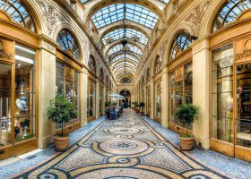 Best Shopping in Paris: From Budget-Friendly to Luxury