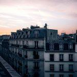 Le Marais Paris Neighborhood Guide: Hotels, Restaurants & Attractions