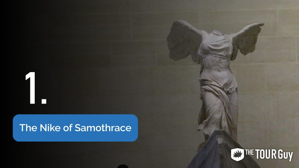Nike-of-Samothrace_The-Tour-Guy