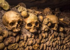 Visiting the Paris Catacombs: Tickets, Hours, Tours, and More!