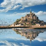 Day Trips from Paris: Things to Do in Normandy