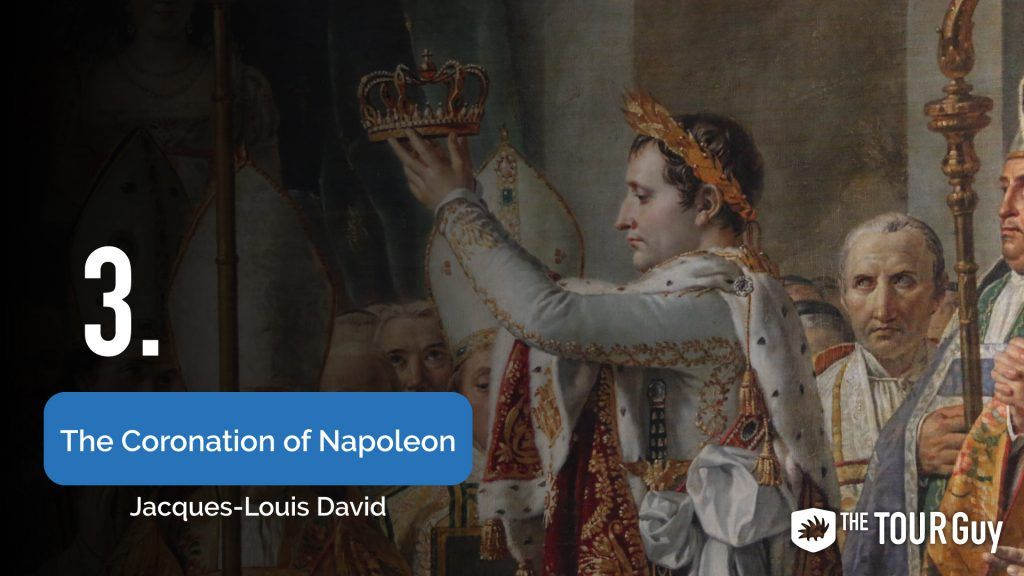 The-Coronation-of-Napoleon_The-Tour-Guy
