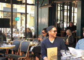 17 Best THINGS TO DO and Places to Visit in PARIS