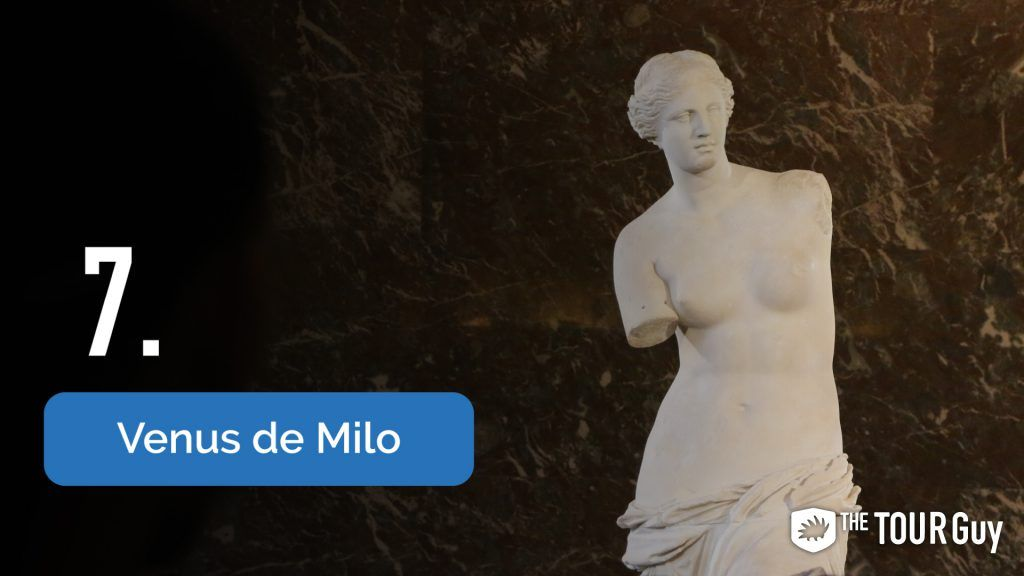 Venus-De-Milo_Louvre_The-Tour-Guy