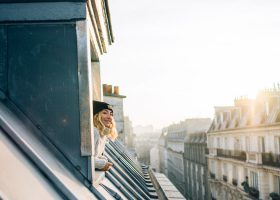 Where to Stay in Paris in 2021: Neighborhood Guide for Hotels & Airbnb