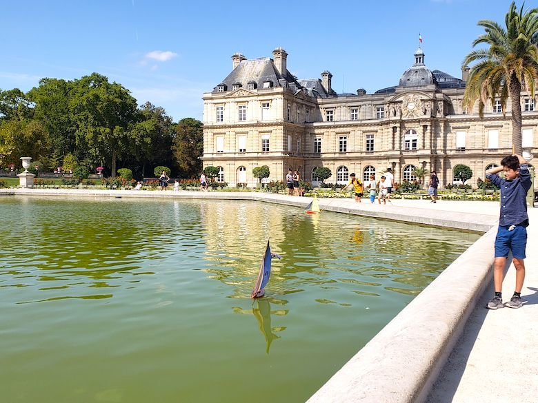 10 Best Things to Do and Places to Visit in Paris