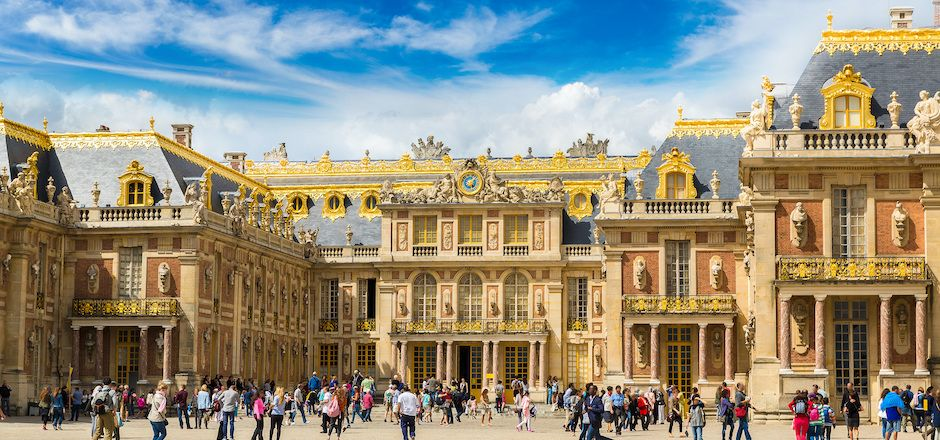 Visiting Versailles from Paris: Everything You Need to Know