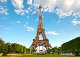 How Many Days Should You Spend in Paris?