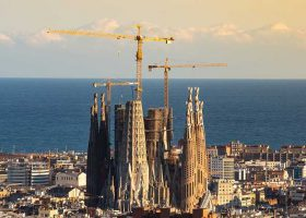 Sagrada Família: Top 9 Things to See at Barcelona's  Unfinished Church