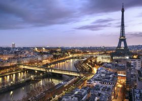 The Best Paris Tours to Take and Why + Map