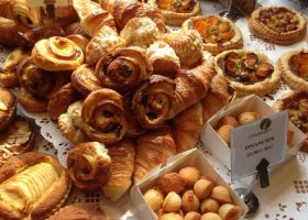 Where to Get the Best Traditional Croissants in Paris: Ultimate Patisserie Guide