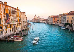 The Best Venice Tours to Take and Why + Map