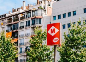How to Use Public Transportation in Barcelona