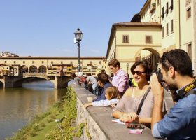 Top 12 Must-See Monuments & Attractions in Florence