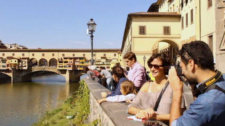 top ten things to see in florence