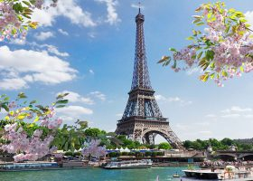 The Eiffel Tower: How to Plan Ahead