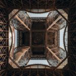 Things to Do in Paris: Top 11 Outdoor Monuments in Paris