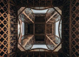 11 Must-See Paris Attractions & Monuments