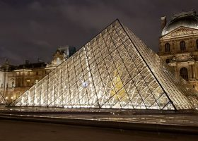 Louvre Museum: 6 Things To Know Before You Go
