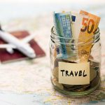 7 Easy Steps to Save Money on Flights and Hotels