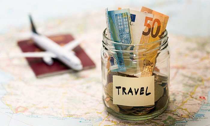 Save Money on Flights and Hotels