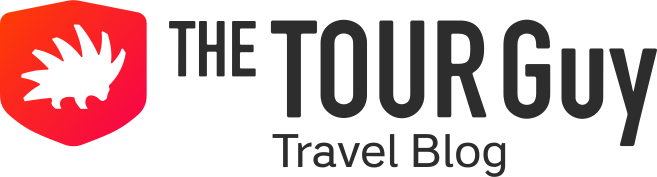 the tour guy travel blog