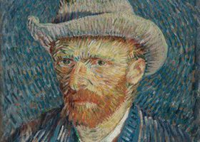 Top Highlights at the Van Gogh Museum in Amsterdam