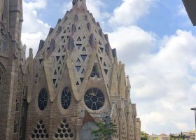 Barcelona Travel Tips to Know Before Your Trip