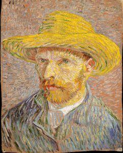 Top Highlights of the Metropolitan Museum of Art