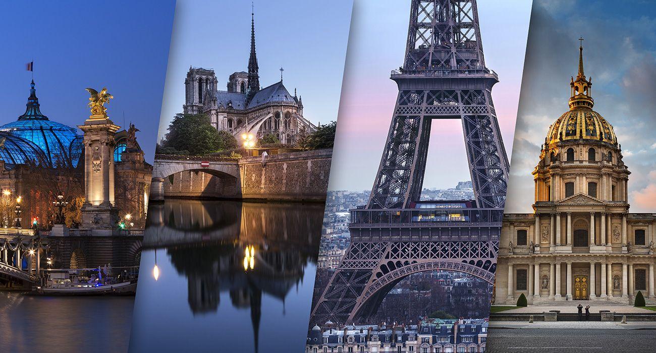 France travel blog