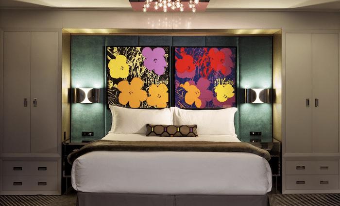 Lowes Regency Hotel 700 x 425