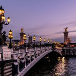 6 Bucket List Things to Do While Visiting Paris
