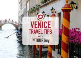 Venice Travel Tips: Things to Know to Make the Best Out of Your Trip
