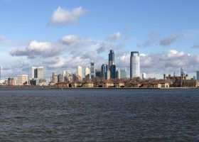 New York City: How to Plan Ahead