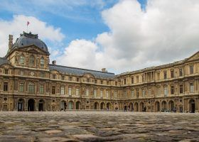The 9 Absolute Best Museums in Paris