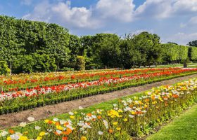 "Best Free ""Stroll-Worthy"" Gardens & Parks in Paris"