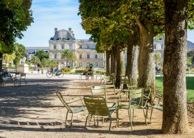 12 Local Things Not to Miss When Visiting Paris