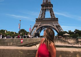 The Eiffel Tower: Tickets, Hours, Tours, and More!