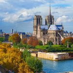Things to Do in Paris: Top 9 Museums