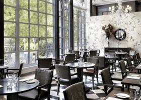 The 13 BEST Restaurants in VERSAILLES 2021