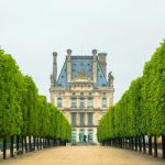 7 Absolutely Free Things to Do in Paris Today