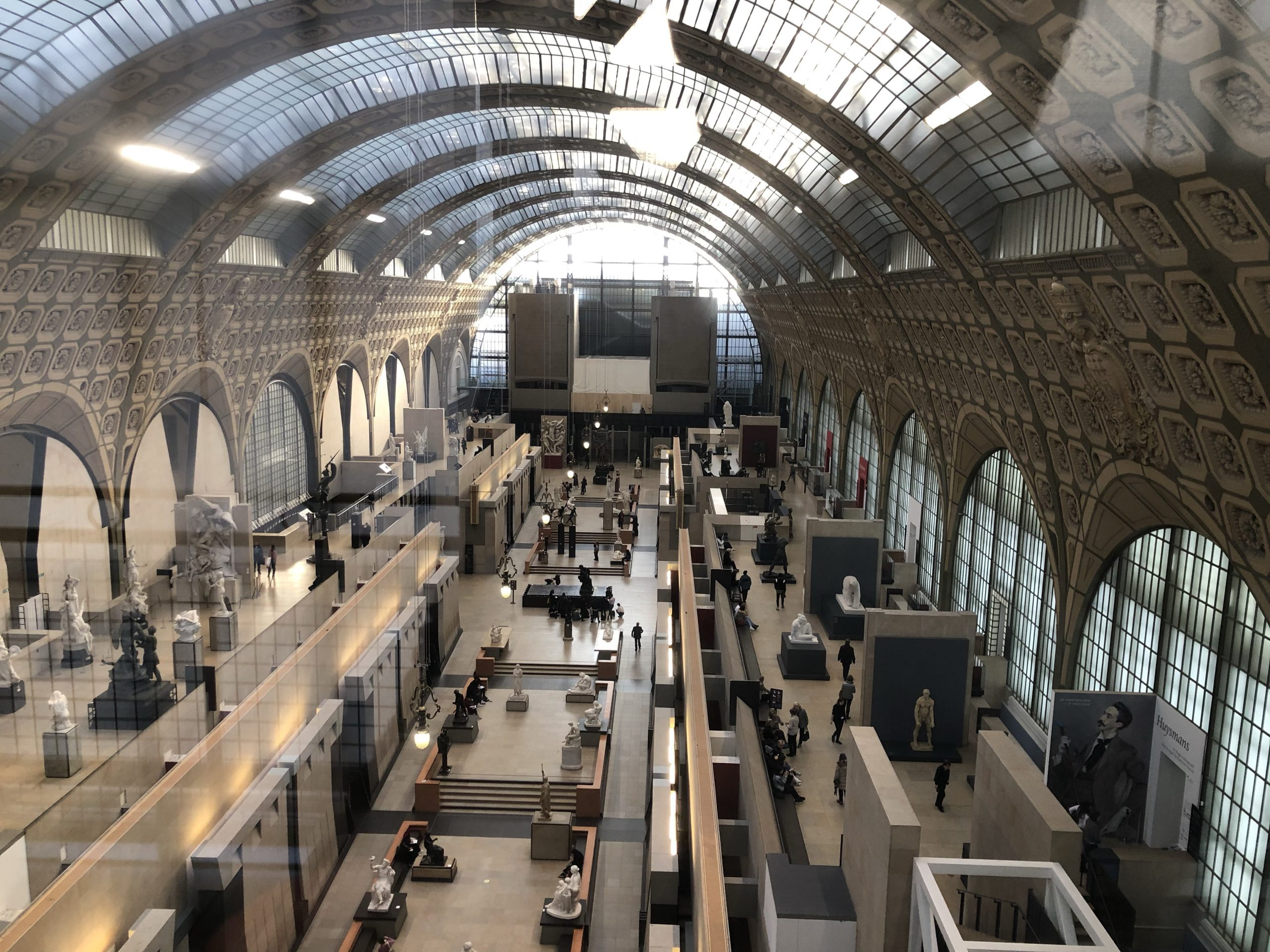Visiting Musée d'Orsay: Everything You Need to Know