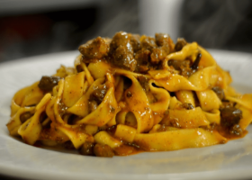 11 Foods to Try in Florence and Where to Eat Them