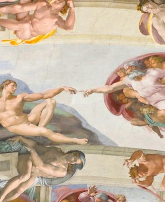 Vatican  Museums Sistine Chapel Best  Museums In Europe